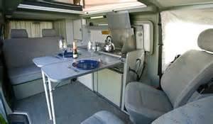 Winnebago View Floor Plans campervans road trip oregon reliable sprinter eurovan