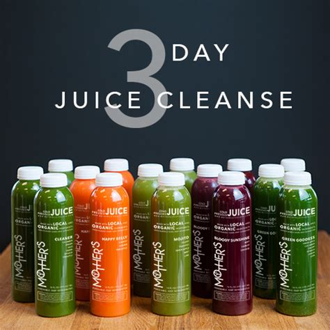 Juice Detox by Juice Cleanse Detox Diet Healthy Weight Loss