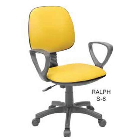 office chairs in lebanon office chair ralph s8 atallah hospital and