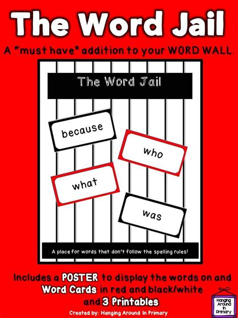 printable jail cards 20 best images about jail words on pinterest word