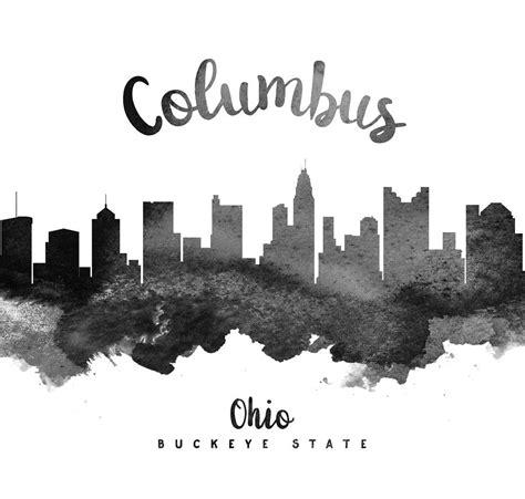 Columbus Ohio Search Columbus Ohio Skyline Images
