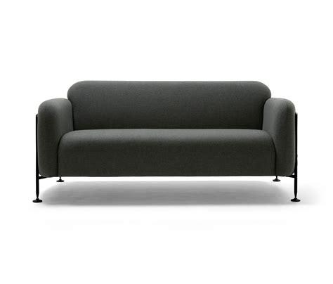 lounge sofa mega 2 seater sofa lounge sofas from massproductions