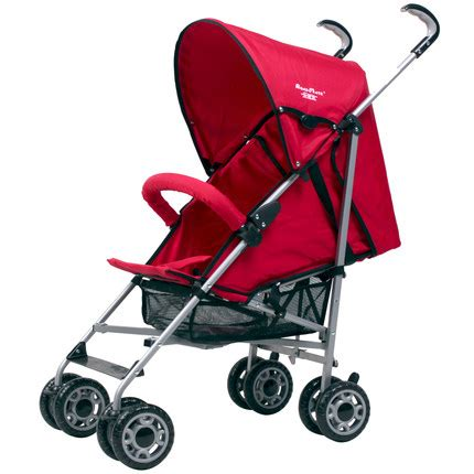 reclining umbrella stroller may 2015 strollers 2017
