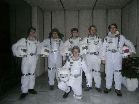 traje de astronauta 154 best images about disfraces on pinterest octopus