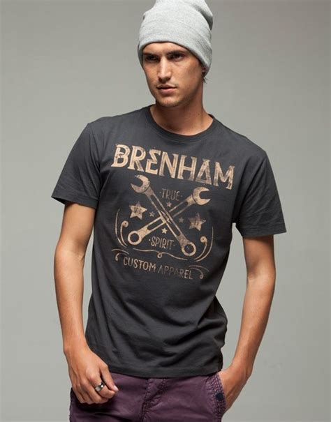 Tshirt Kaos Keren Hight Quality awesome t shirt designs shirt designs