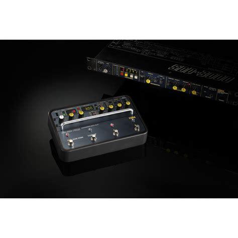 Korg Sdd3000 Programmable Digital Delay disc korg digital programmable sdd 3000 delay p 233 dale 224 gear4music