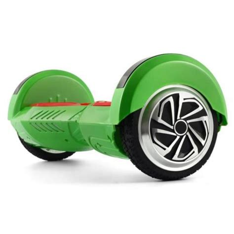 Smart Balance Wheel Transformer smart balance wheel 8 quot