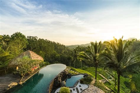 best costa rica honeymoon resorts reviews of hotels these are the best honeymoon hotels in bali for 2019