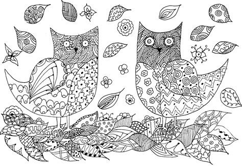 zentangle owl pattern 301 moved permanently