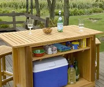 wooden plan   woodworking projects home bar