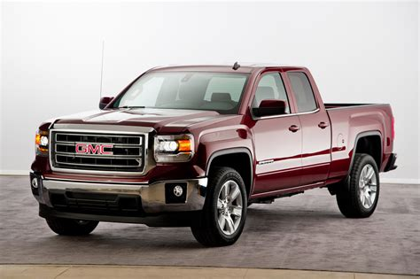 truck gmc gmc trucks related images start 100 weili automotive