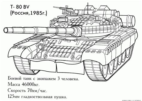 Military Color Pages Army Symbols 4 Mighty Military Army Tank Coloring Pages