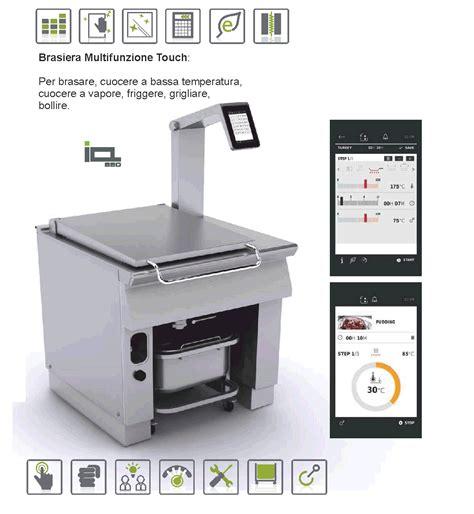 cucina angolare economica cucina professionale economica cucina moderna piccola