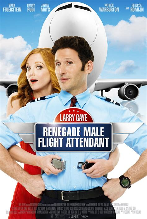 se filmer renegades larry gaye renegade male flight attendant film 2015