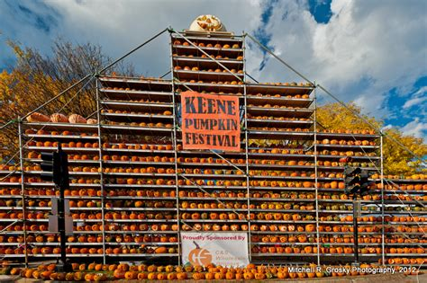 new hshire new years keene pumpkin festival mitchell r grosky photography