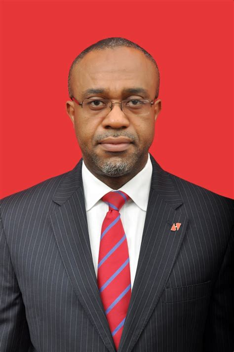 Uba Mba by Uba Appoints Five New Executive Directors To Board