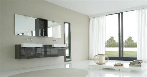 new trends in bathroom design trends in bathroom design