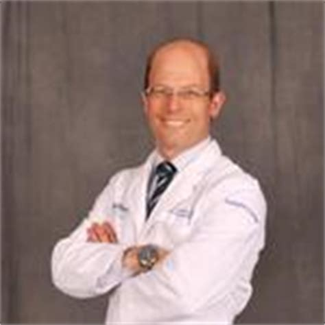 David Nash Md Mba by Quot Dr Dicker Interviews David Nash Md Mba Dean Of