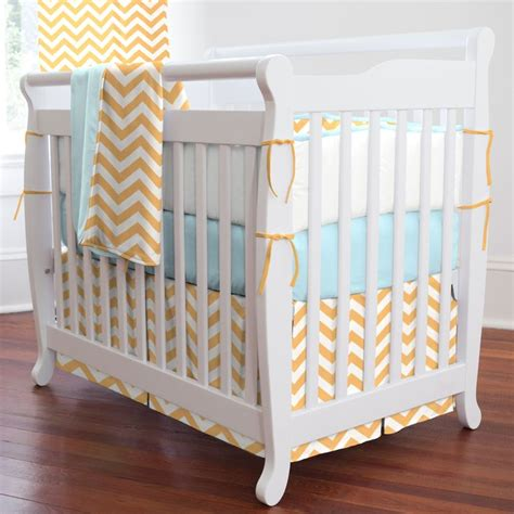 Cheap Mini Cribs 51 Best 2nd Baby Shower Images On Pinterest Baby Shower Photo Booth Baby Shower Photography