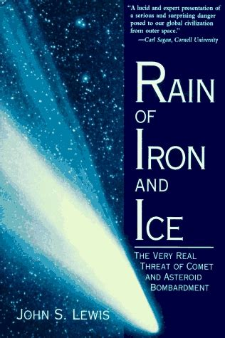 threat of raine book 2 in the lynch brothers series the lynch series volume 2 books of iron and the real threat of comet and