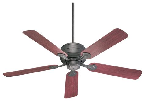 houzz ceiling fans houzz ceiling fans houzz shopping for furniture decor and