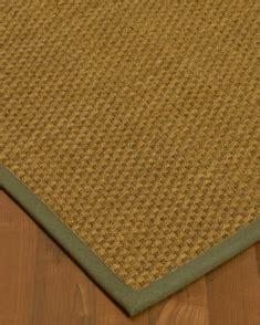 custom rug pad custom rugs area rugs