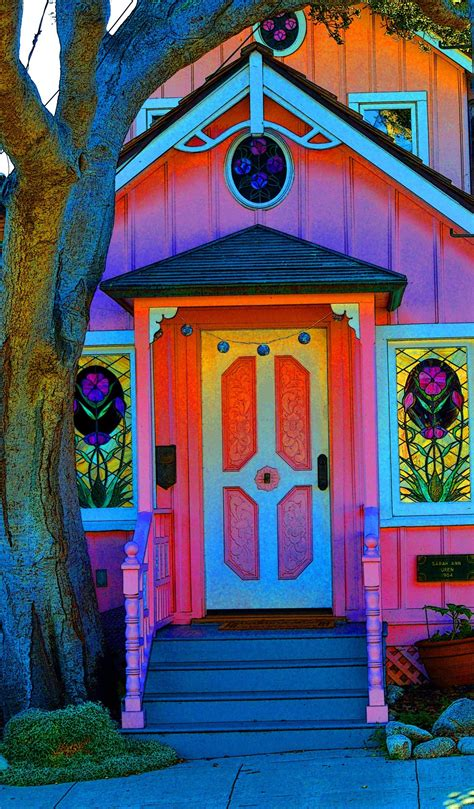colorful doors unique front door design orchidlagoon com