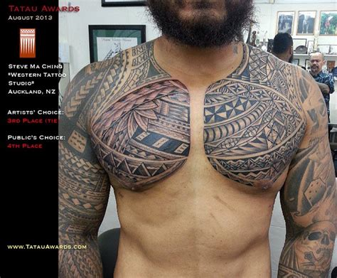 tattoo convention new zealand steve ma ching will be tattooing at the 4th new zealand