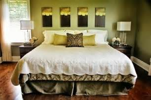8 tips how to decorate a bedroom without headboard its