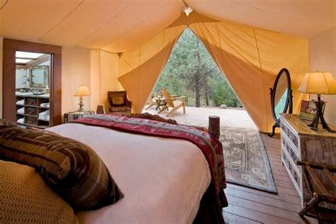 tenda air cing fathom living in the of luxury in montana