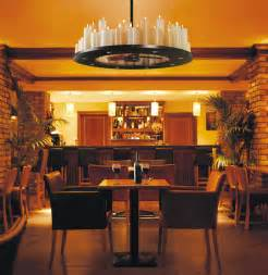 Ceiling Fans For Dining Rooms by Candelier Ceiling Fan From Casablanca Fan Co Dining