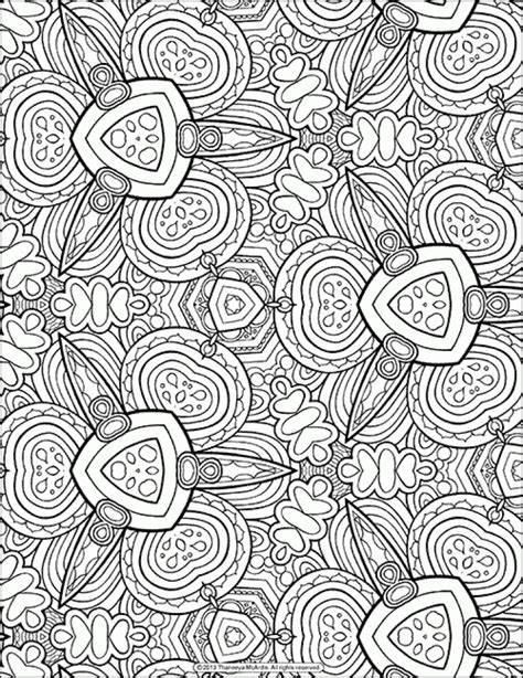 grown up coloring pages online get this printable lightning mcqueen coloring pages 808704