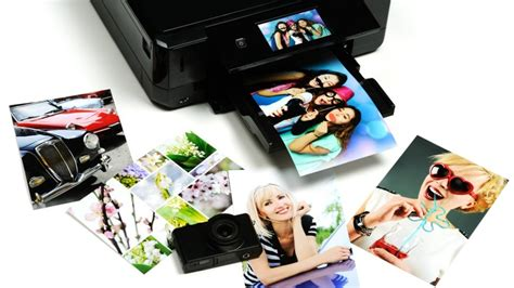best photo printing service launches cheap photo printing service komando