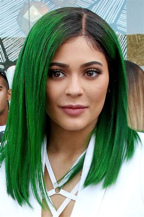 kaily jenner hairstyle 25 best ideas about kylie wigs on pinterest kaily