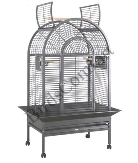 hq mini macaw bird cages 36x24 by birdscomfort com