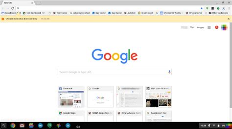 chrome version history google chrome 2018 download latest version