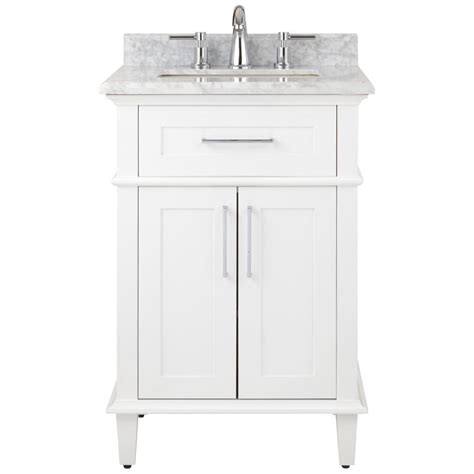 home decorators collection sonoma 36 in w x 22 in d bath home decorators vanity review iron blog