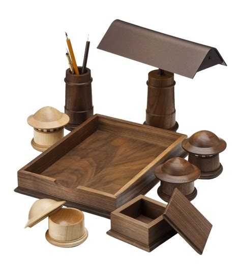 Buy Desk Accessories Best 25 Contemporary Desk Ideas On