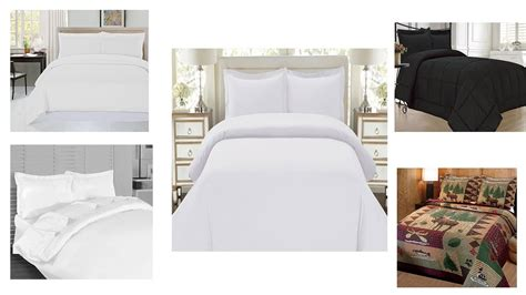 Best Bedding Sets Reviews Top 5 Best Bedding Sets Collections Reviews