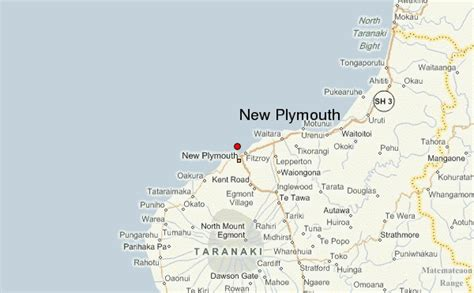 weather in new plymouth new zealand new plymouth location guide