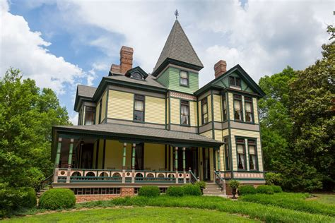 victorian mansions beautiful victorian mansions for sale around the world