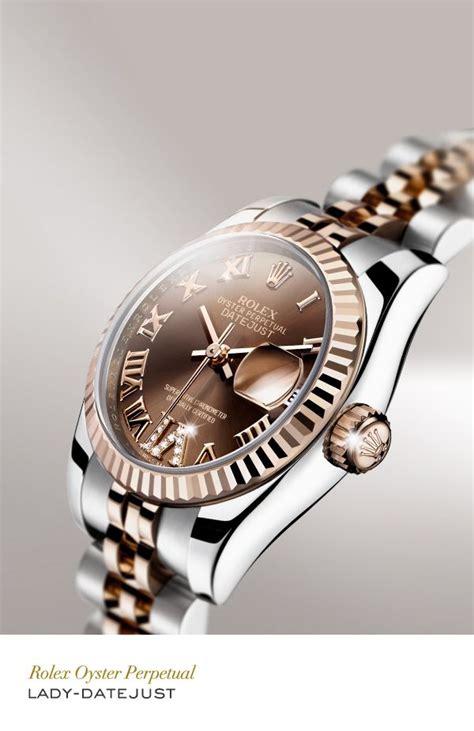 Best 25  Rolex watches price list ideas on Pinterest   Rolex price list, Rolex daytona price and