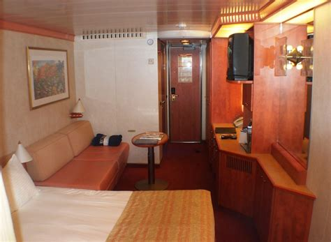 Carnival Miracle Cabins by Photo Cabin 8a Carnival Miracle Cabins Album