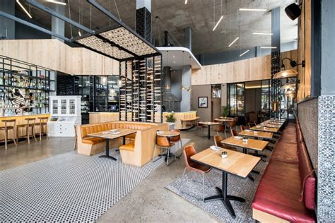 Interior Design Courses South Africa by Office Interior Design Durban Ballito Decorator Interior