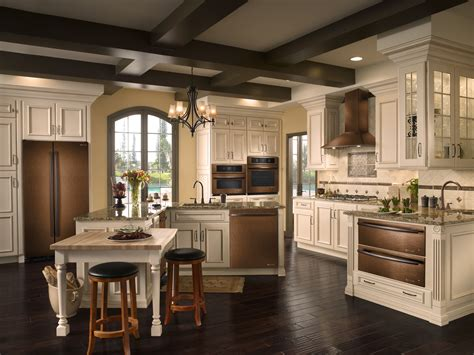 bronze kitchen appliances courtenay appliances the upper vancouver island luxury