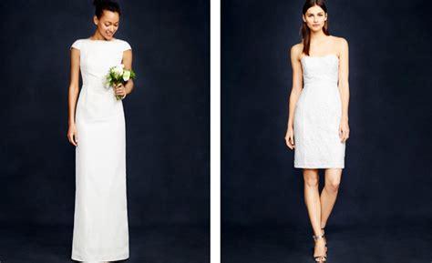 Crew 2014 fall wedding dresses5