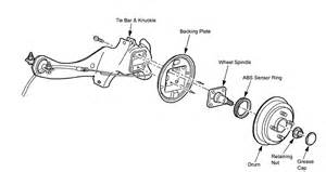 Brake Line Diagram 2000 Ford Expedition Wiring Diagram For 78 F150 Ranger Wiring Get Free Image