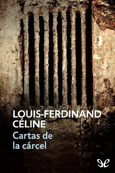 libro muerte a credito libro muerte a cr 233 dito de louis ferdinand c 233 line descargar gratis ebook epub