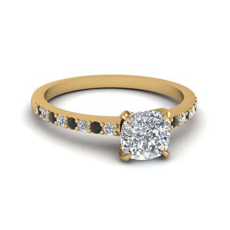 stunning small and engagement rings fascinating