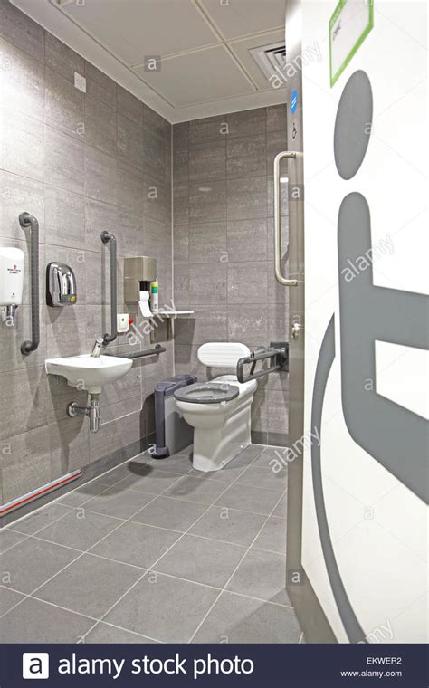 disabled toilet specifications disabled toilet stock photos disabled toilet stock